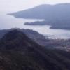 TURISMO. Trekking Toscana presenta la Quercia delle streghe e Rocca del Cerruglio