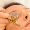 LIFESTYLE. Regala per natale un trattamento viso o corpo a 49 euro, anzichè 80
