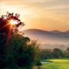TORNEI. Nedbank Golf Challenge: grande successo per la 32° edizione del torneo