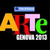 MOSTRE&ARTE. ArteGenova  Mostra mercato d'arte Moderna e Contemporanea