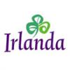NEWS. Amateur Team World Cup di Golf Dublino, Irlanda, 15-18 aprile 2013