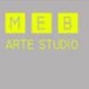 MOSTRE&ARTE. Inaugurazione Mostra: BEUYS – MANZONI – WARHOL a Borgomanero