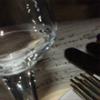 ITINERARI GASTRONOMICI. Il piacere del Bel Canto: ristorante la dolce vita, Milano.