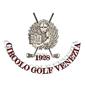 CIRCOLI. Circolo Golf Venezia