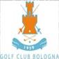 CIRCOLI. LA STORIA DEL GOLF CLUB BOLOGNA