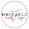 TORNEI.  Hospitadella Golf Cup 2013