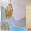 MOSTRE&ARTE. Boutique & Design Hotel ImperialArt,  l'arte dell'accoglienza nel cuore di Merano