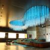 LIFESTYLE. Saint-Vincent Resort & Casino «Alpine Luxury Experience»